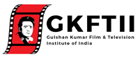 Gulshan Kumar Film & Television Institute of India - Blog