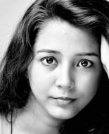 Aashmita Tiwari