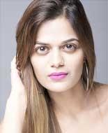 Ranjeeta singh (Acting)