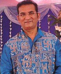 Abhijeet Bhattacharya- GKFTII
