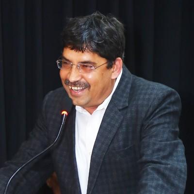 Sayeed Alam